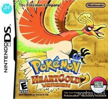 How To Download Pokemon Diamond On Pc For Free Gba